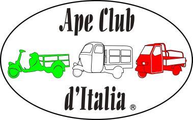 http://www.apevintage.com/logoapeclub.jpg